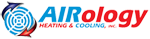AIRology Heating & Cooling Inc